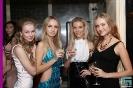 Miss_Kaliningrad_96