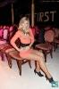 Miss_Kaliningrad_100