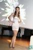 Miss_Kaliningrad_108