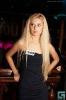 Miss_Kaliningrad_124