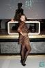 Miss_Kaliningrad_138