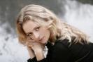Тимофеева Ирина