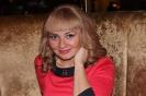 Евгения Морозова