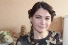 Елена Гиляк