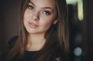 Марина Майстренко