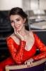 Елена Красцова
