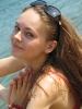Гудкова Наталия
