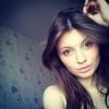 Алия Алеева
