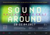 SOUND AROUND