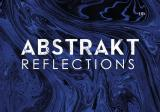 ABSTRAKT REFLECTIONS FESTIVAL