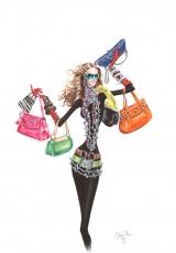 Интернет Магазин Дешевой Женской Одежды. Вот именно поэтому интернет- магазин shop-viserdi.ru представляет недорогую