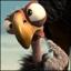 KorobkovaAngela аватар