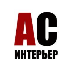 Артемий Смольский