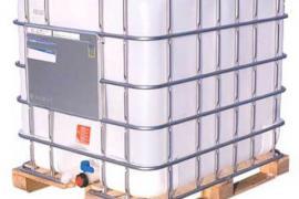 Дисперсная промывка систем отопления в калининграде