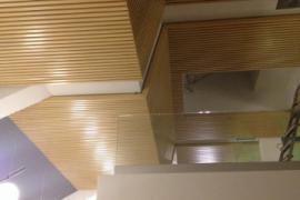 Дизайнерский потолок «с» - куббота
