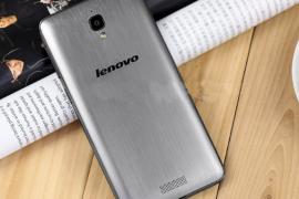 """Lenovo s660, 4. 7"""" ips, 3000mah, android 4. 2"""
