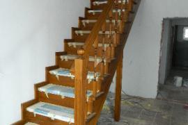 Лестницы,двери,мебель.