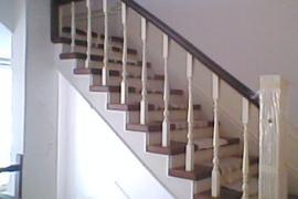 Мебель,двери,лестницы