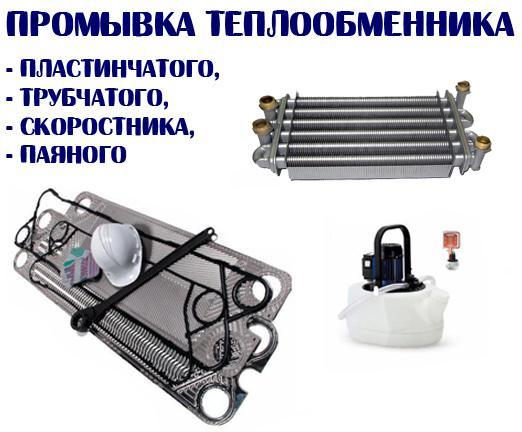 Пластинчатый теплообменник смешивани расчет кожухотрубчатого теплообменника
