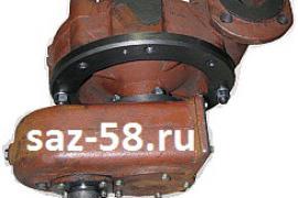 Насос ко-829а, насос ко-829д, ко-829б