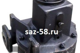 Насос водяной нц-60/125, насос нц-60/125а