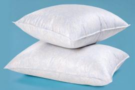Одеяло байковое,одеяло для детских садов ,детских оздоровите