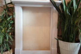 Предметы мебели и интерьера