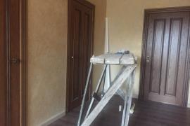 Продаем дом ижд калининград,266 м, белый ключ,ао