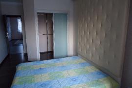 Продам 2к квартиру, Курганская улица, в г. Калининград