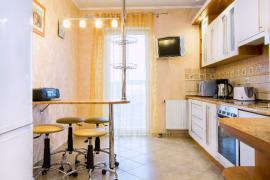 Продам 3к квартиру, Эпроновская улица, в г. Калининград