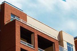 Проектирование домов и инженерных сетей
