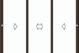 Раздвижной балкон alt100 1480x1480