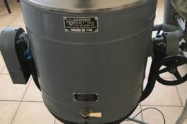 Ремонт пищевого ресторанного оборудования