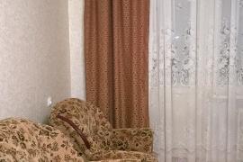 Сдам в аренду 3к квартиру, Сержанта колоскова улица, в г. Калининград