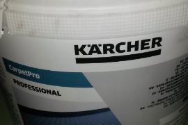 Таблетки rm 760 для пылесоса karcher поштучно