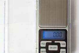 Весы 200г.+/-0,01г.