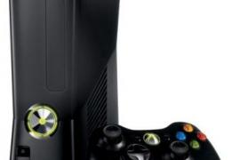 Xbox 360 slim 500 gb freeboot+ игры