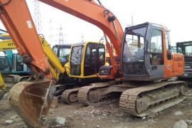 Запасные части экскаваторов hitachi zx120