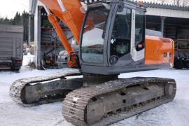 Запасные части экскаваторов hitachi zx250lc-5g