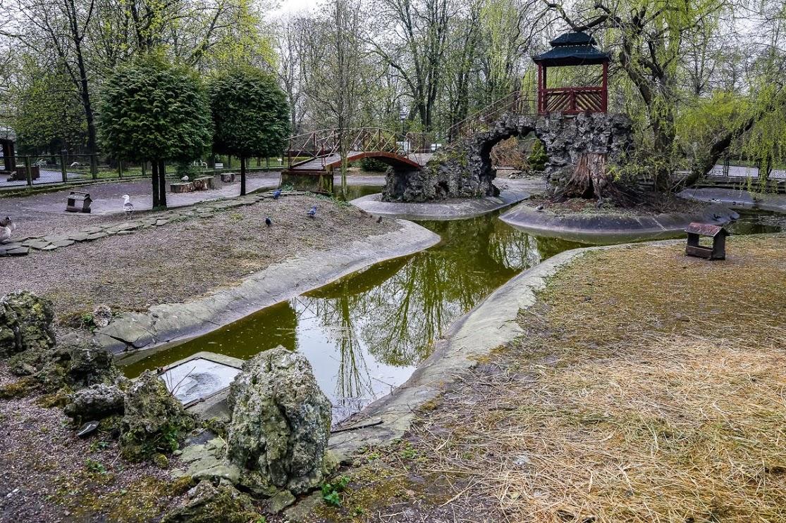 zoo kar 6767