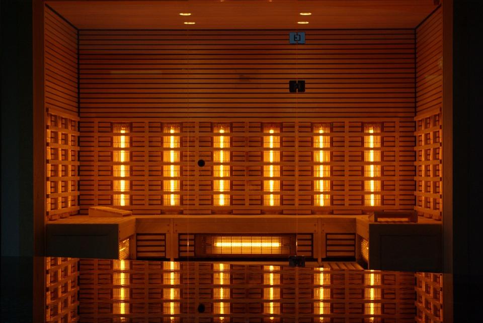 infrared sauna 776994 960 720