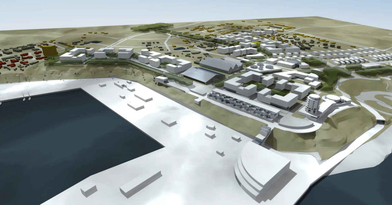 Russian Towns, Cities / Urban Development - Page 9 Pioner_12