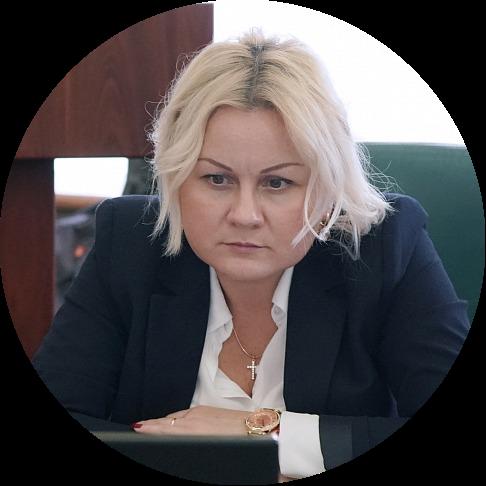 kasyanova