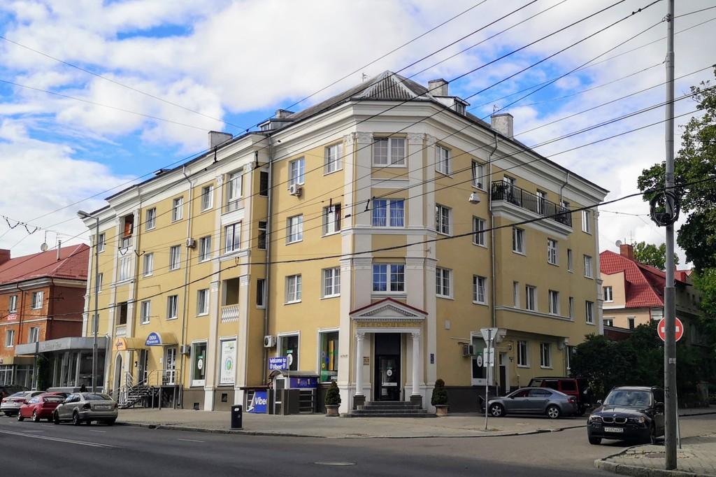 Russian Towns, Cities / Urban Development - Page 6 Okn-8-1024x1024