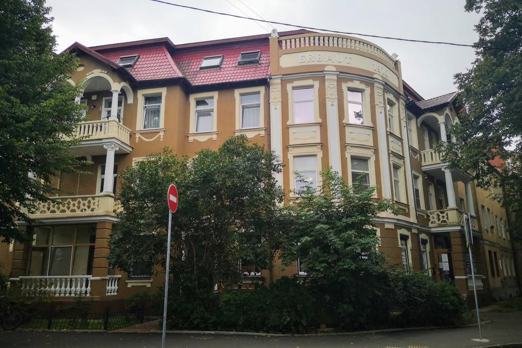 Russian Towns, Cities / Urban Development - Page 6 Oknn-9-1024x1024