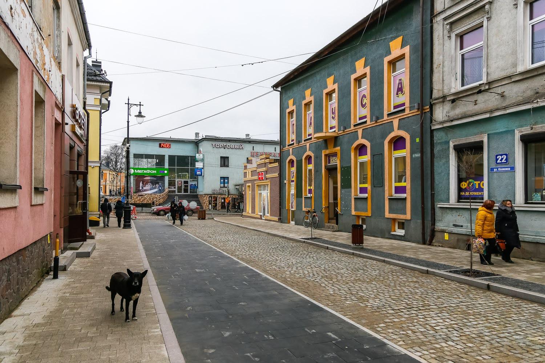 Russian Towns, Cities / Urban Development - Page 6 Chernikh-blagoustr-5789