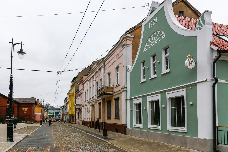 Russian Towns, Cities / Urban Development - Page 6 Chernikh-blagoustr-5802