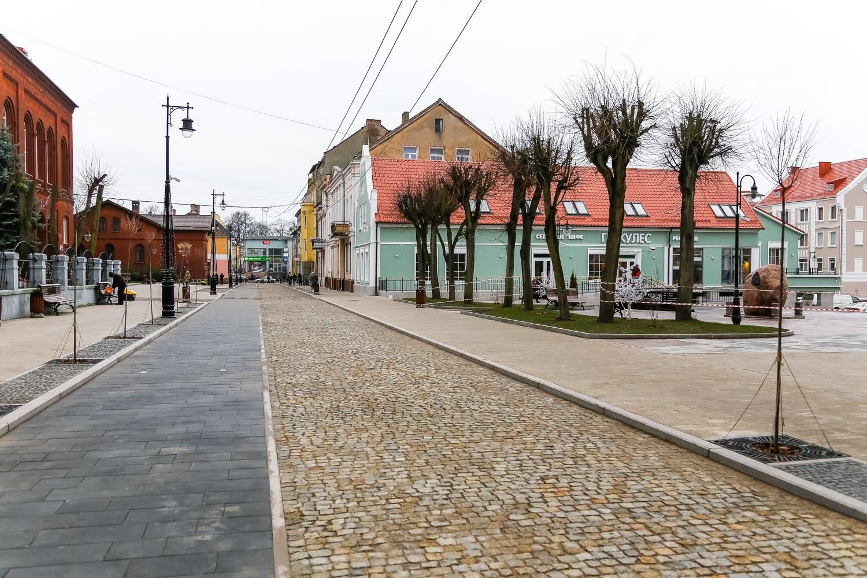 Russian Towns, Cities / Urban Development - Page 6 Chernikh-blagoustr-5869
