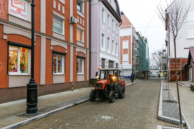 Russian Towns, Cities / Urban Development - Page 6 Chernikh-blagoustr-5945