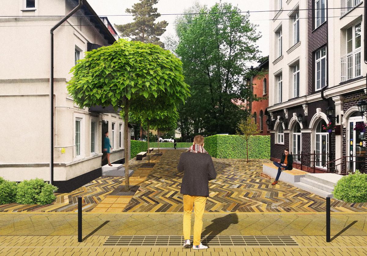 Russian Towns, Cities / Urban Development - Page 9 Zelek_06